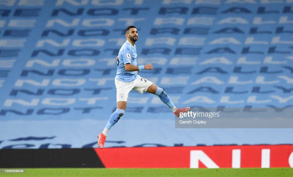 Manchester City v Southampton - Premier League : Photo d'actualité