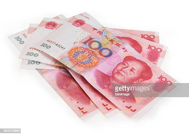 rmb - chinese currency stock pictures, royalty-free photos & images