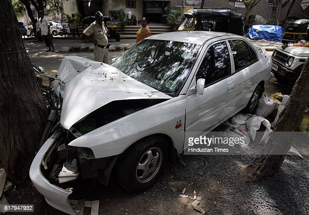 60 Top Road Accident India Pictures Photos Images Getty Images