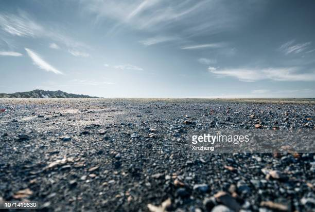 road background - mountain road stock pictures, royalty-free photos & images