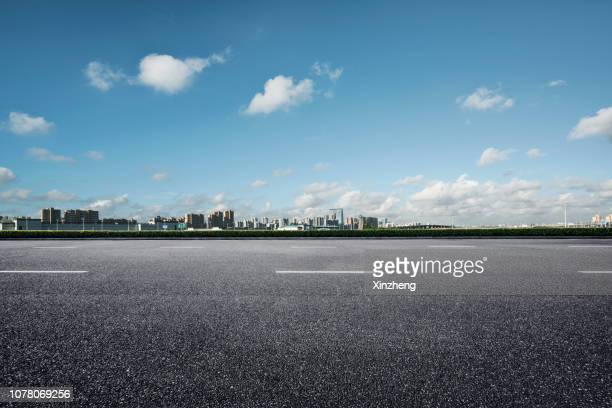 road background - scenics stock pictures, royalty-free photos & images