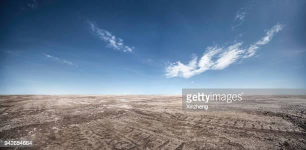 road background - terreno fotografías e imágenes de stock