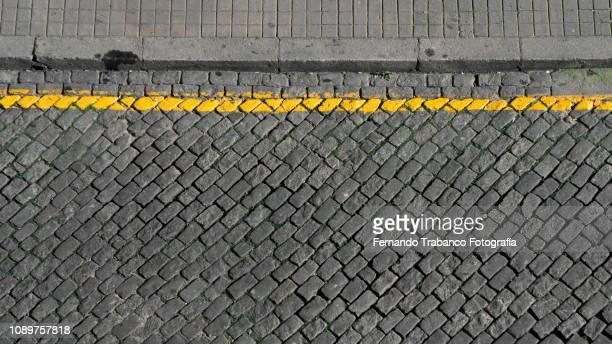 road - kullersten bildbanksfoton och bilder