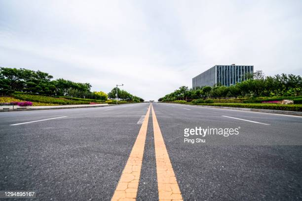 a road - mid section stock pictures, royalty-free photos & images