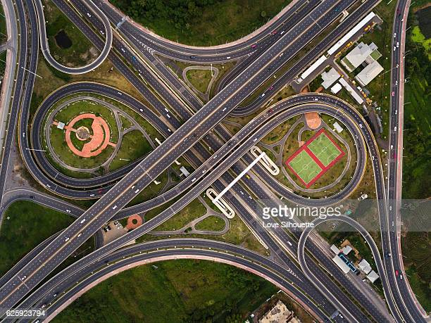 ratchaphruk road - infinity stock pictures, royalty-free photos & images