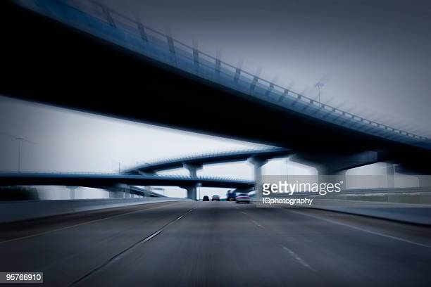 road racing - road rage stock pictures, royalty-free photos & images