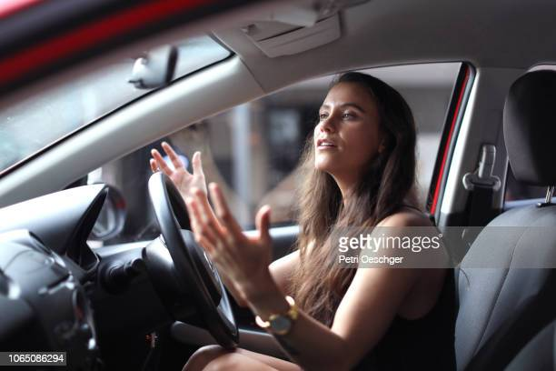 road rage. - road rage stock pictures, royalty-free photos & images