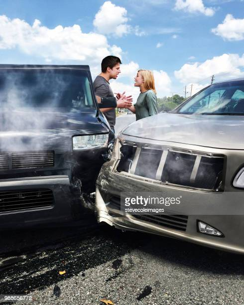 road rage - road rage stock pictures, royalty-free photos & images