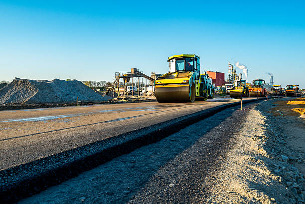 Free Road Construction Images Pictures And Royalty Free