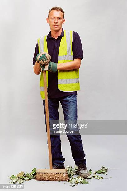 road sweeper - street sweeper stock pictures, royalty-free photos & images