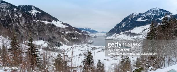 road to jungfrau : scenic view - duke bildbanksfoton och bilder