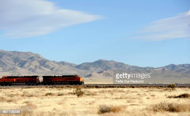 road to kingman, arizona, usa - american culture stock pictures, royalty-free photos & images