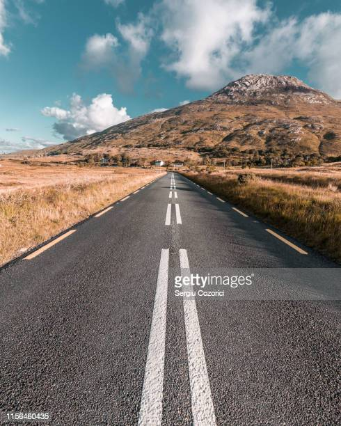 road trip - road trip stock pictures, royalty-free photos & images
