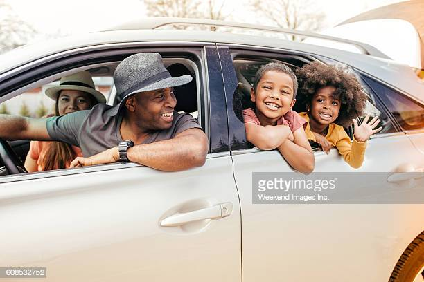 road trip - car insurance stock pictures, royalty-free photos & images