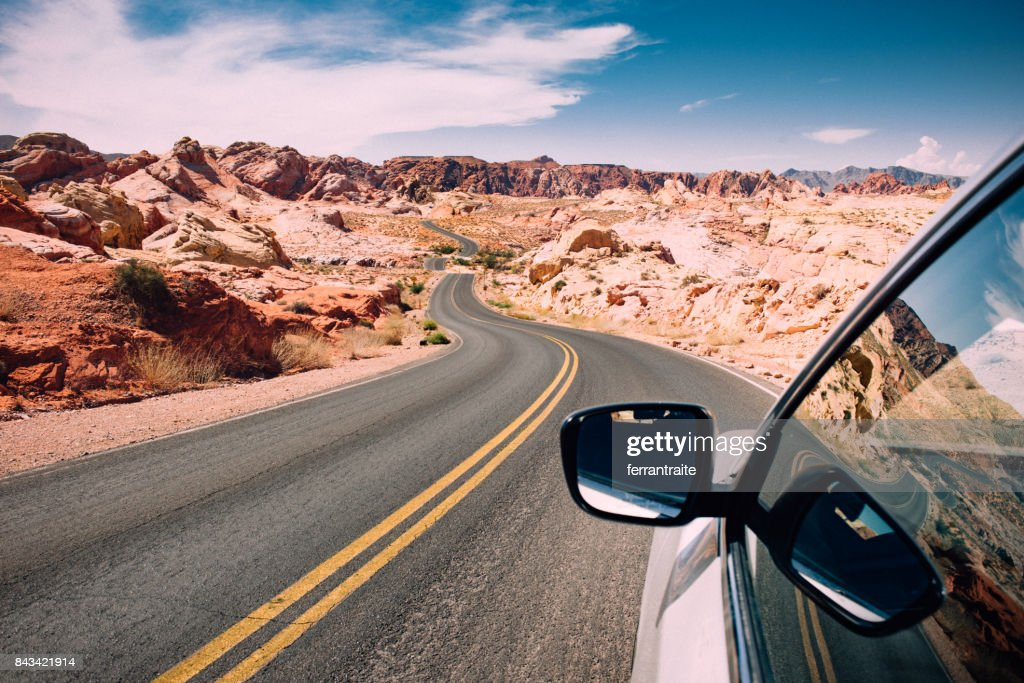 Image result for road trip stock photo