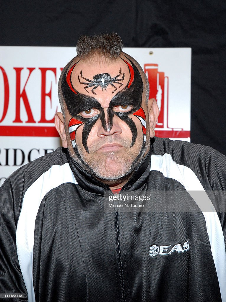 road warrior animal - photo #29
