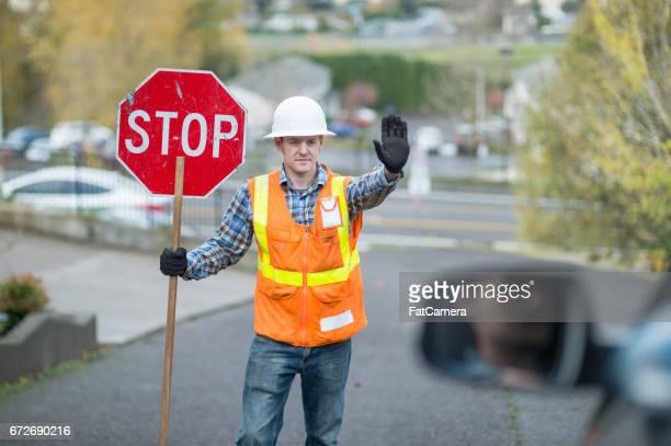 Sécurité routière au travail