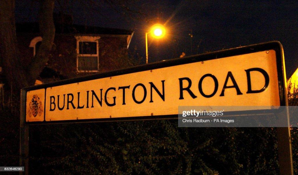 Prostitutes Burlington