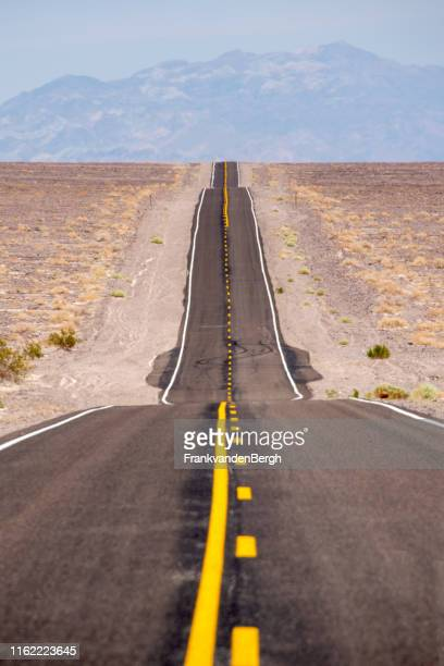 roadtrip - route 66 stock-fotos und bilder