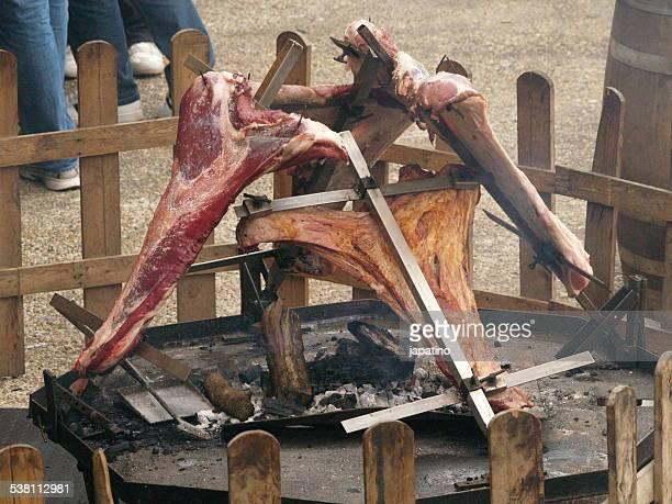roast - carne assada imagens e fotografias de stock