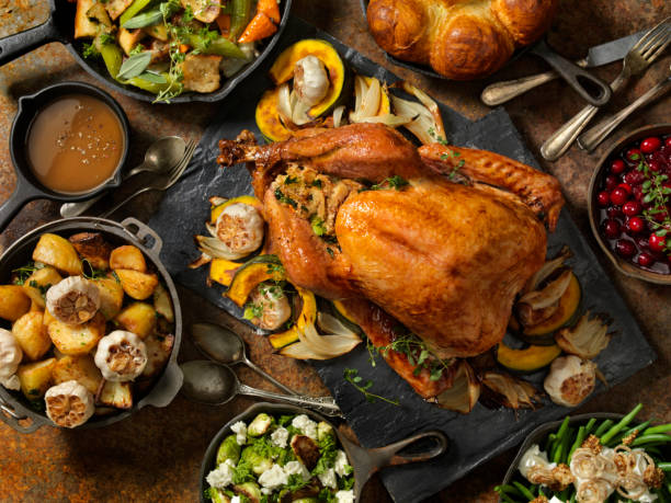 Sprouts Holiday Meal Reviews