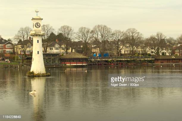 roath - nigel owen stock pictures, royalty-free photos & images