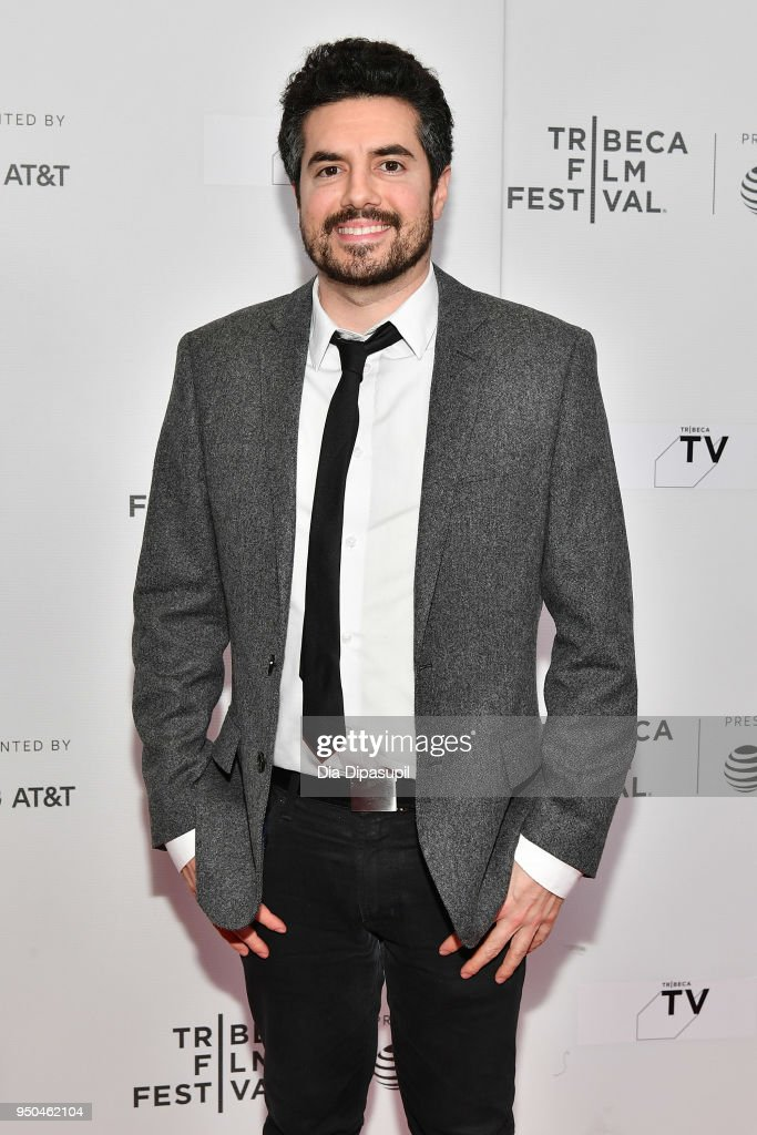 """Maine"" - 2018 Tribeca Film Festival"