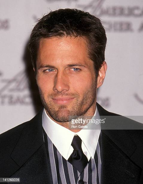 Rob Estes at the 9th Annual American Teacher Awards Pantages Theatre Hollywood