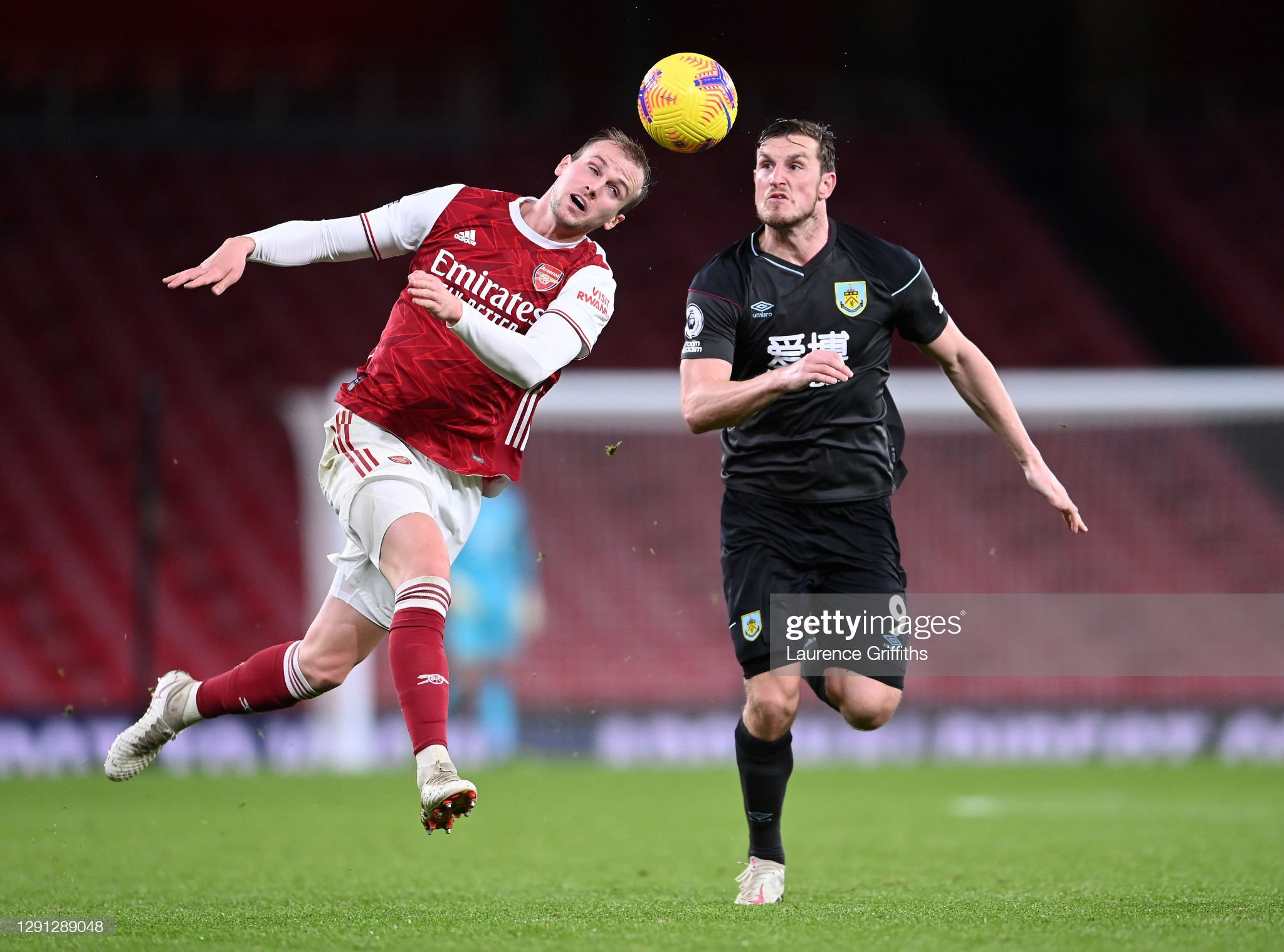 Burnley vs Arsenal Preview, prediction and odds