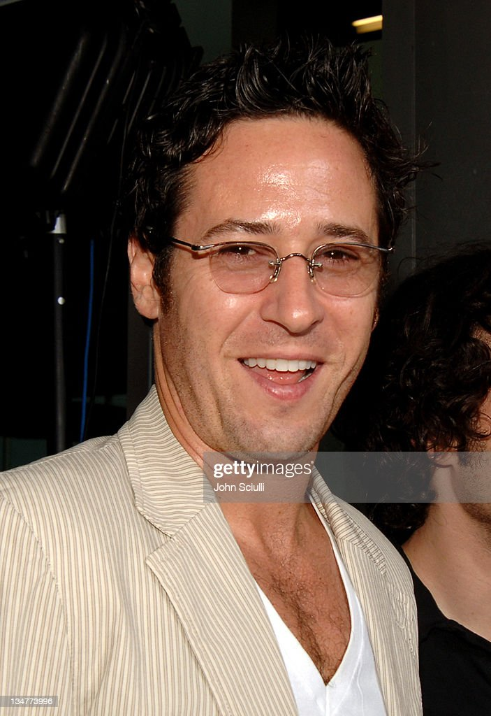 """The 40-Year-Old Virgin"" Los Angeles Premiere - Red Carpet"