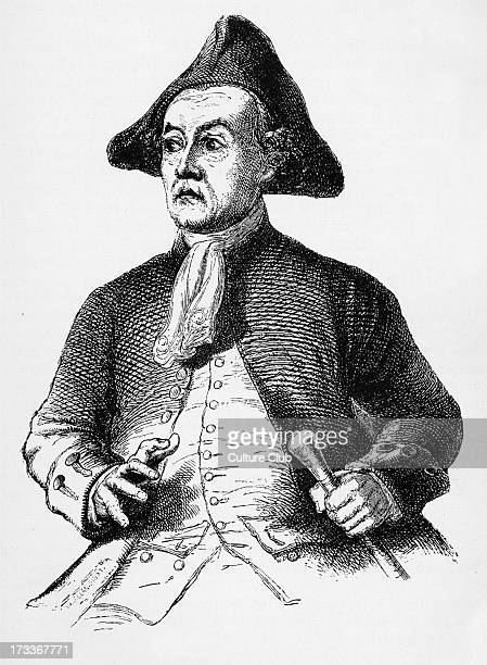 Rob Roy by Sir Walter Scott Bailie Nicol Jarvie First published 1817 RR Robert Roy MacGregor Scottish folk hero 1671–1734 WS Scottish writer 1771–1832