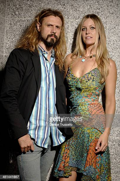 Worlds Best The Devils Rejects Stock Pictures Photos And