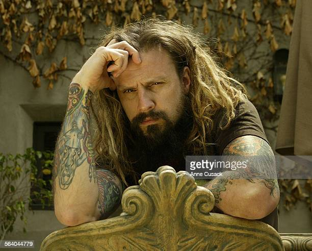 Rob Zombie is sold on directing and perhaps its no wonder with the success of the incredibly gory House of 1000 corpses But he knows that success...