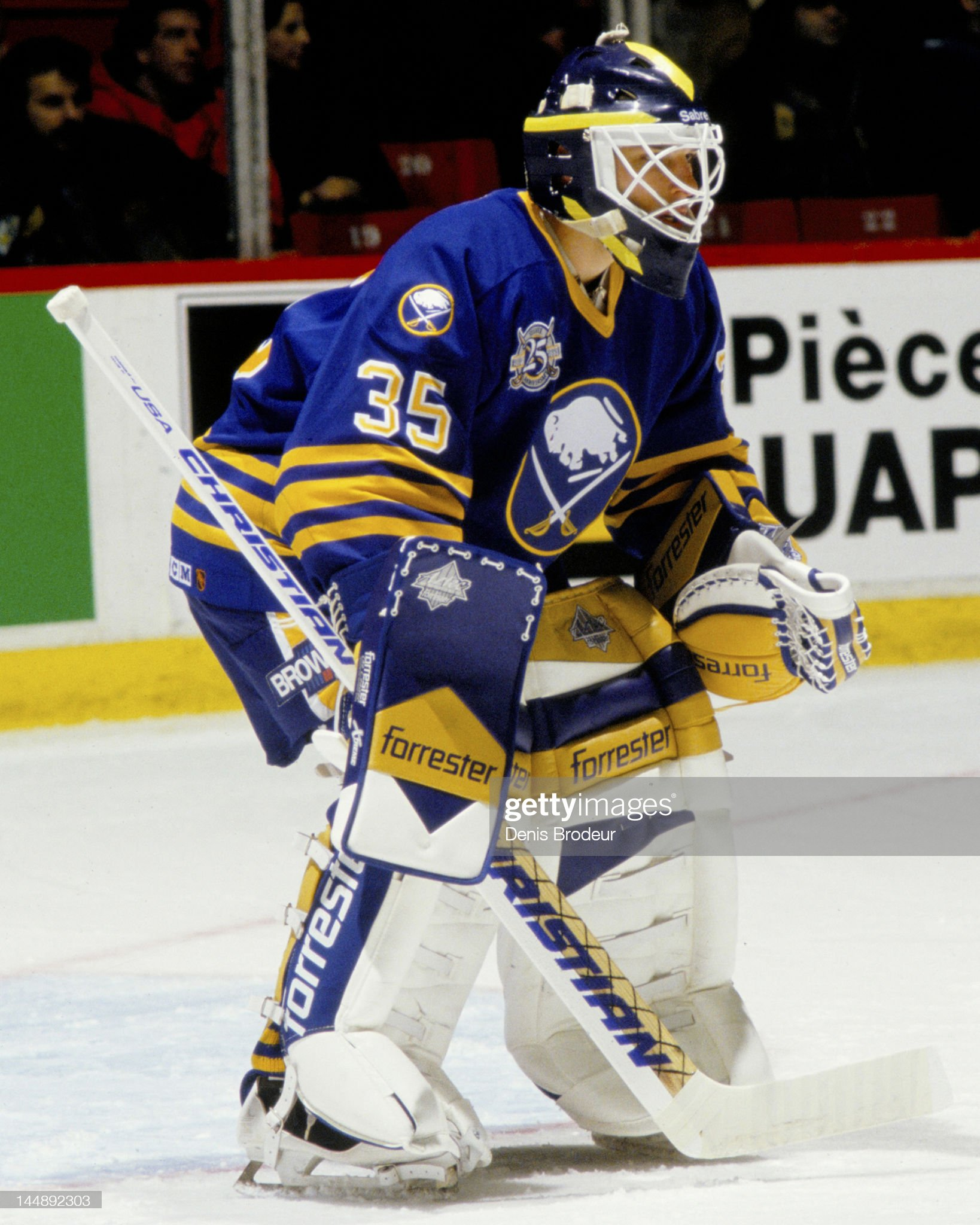 robb-stauber-of-the-buffalo-sabres-warms