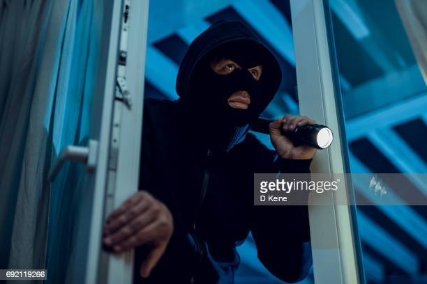 robber - thief stock pictures, royalty-free photos & images