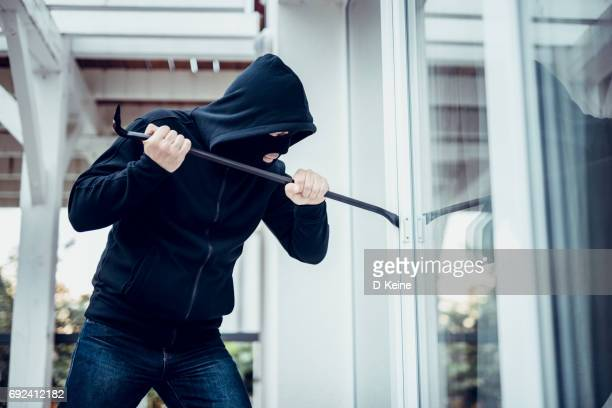 robber - burglary stock pictures, royalty-free photos & images