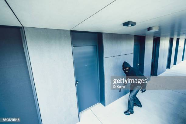 robber - vandalism stock pictures, royalty-free photos & images