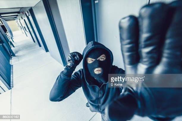 robber - terrorismo stock pictures, royalty-free photos & images