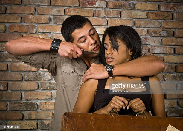 robbery - armed robbery stock photos and pictures