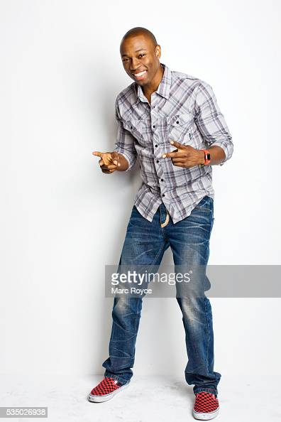 Robbie Jones News Photo - Getty Images  Robbie Jones Model