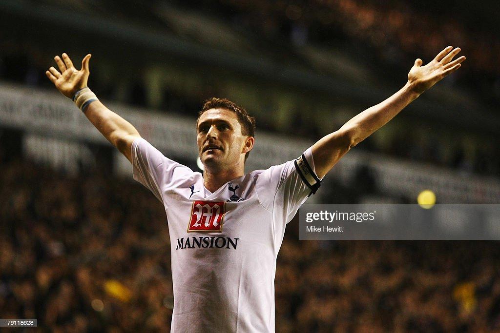 Tottenham Hotspur v Sunderland : ニュース写真