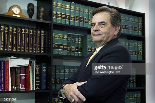 Robert A Reeder TWP Cal Steuart owner of a title company in Dunkirk MD A lifelong Democrat who has gone Republican in recent years If the Maryland...