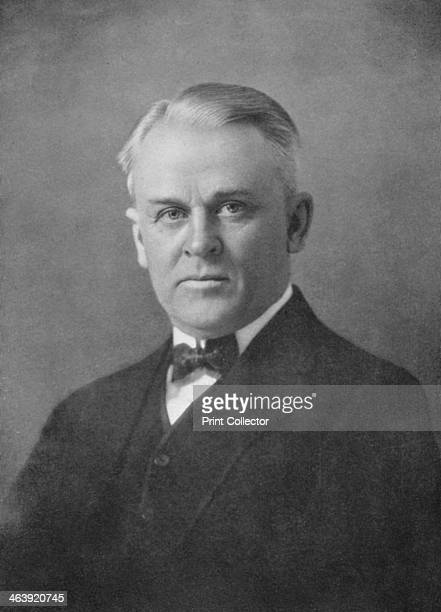 Robert Andrews Millikan American physicist 20th century Millikan was awarded the Nobel Prize for Physics in 1923 for his determination of the charge...
