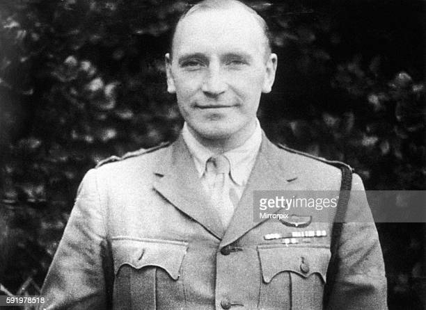 Robert Blair 'Paddy' Mayne was born in Newtownards County Down the second youngest of seven children The Mayne family were prominent landowners who...