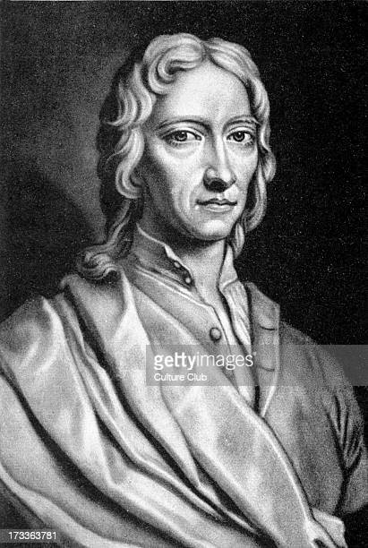 robert boyle Scientist known as the father of chemistry born at lismore castle, in munster,  ireland, the fourteenth child of richard boyle, earl of cork a prodigy, he learned .