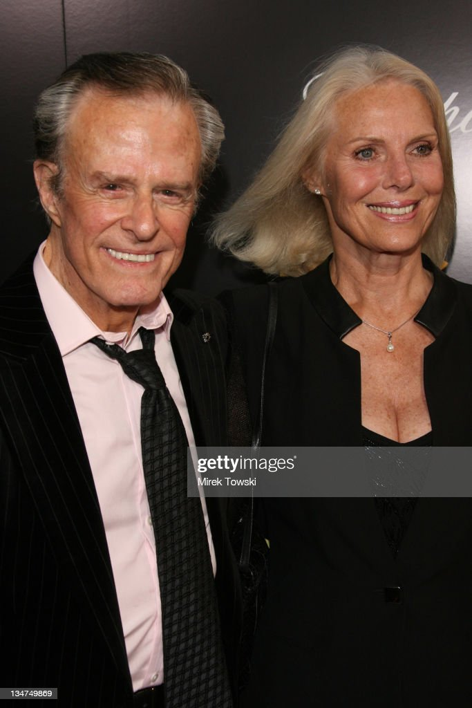 Hollywoodland Los Angeles Premiere - Arrivals : News Photo