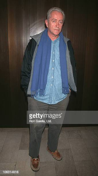 Robert Downey Sr during Premiere of Hugo Pool December 2 1997 at Embassy Theater in New York City New York United States
