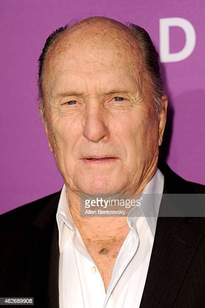 60 Top Robert Duvall Pictures Photos Amp Images Getty Images
