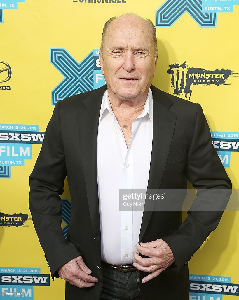South By Southwest Film Festival - Day 5