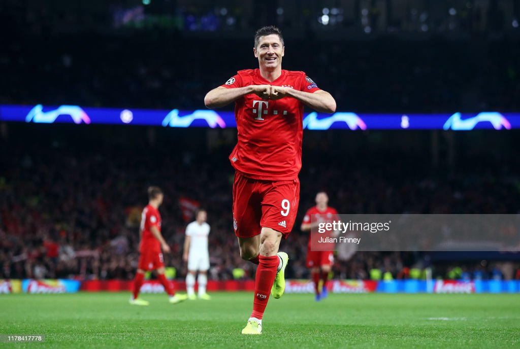 Fc Bayern Munich Photos And Premium High Res Pictures Getty Images
